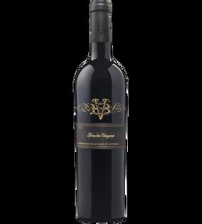 2012 Reserve Clone 6 Cabernet Sauvignon Magnum