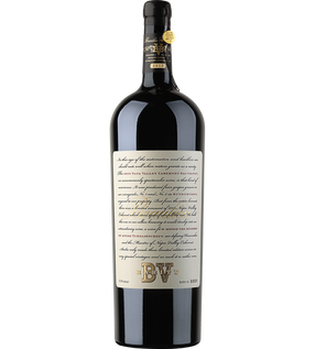 2013 Rarity Cabernet Sauvignon Magnum