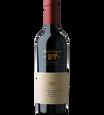 2015 Beaulieu Vineyard Maestro Reserve Napa Valley Cab/Syrah, image 1