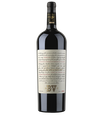 2016 Beaulieu Vineyard Rarity Cabernet Sauvignon Bottle Shot, image 1