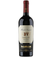 2016 Beaulieu Vineyard Tapestry Reserve Red Blend Bottle Shot, image 1