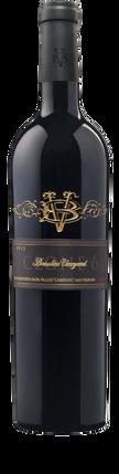 2012 Reserve Clone 6 Cabernet Sauvignon