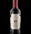 2016 Beaulieu Vineyard Napa Valley Cabernet, image 1