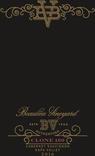 2016 BV Clone 169 Cabernet-Sauvignon, image 2