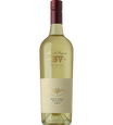2016 Beaulieu Vineyard Maestro Napa Valley Muscat Canelli, image 1