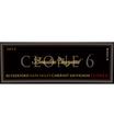 2013 Beaulieu Vineyard Reserve Clone 6 Rutherford Cabernet Sauvignon Front Label, image 2