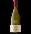 2019 Beaulieu Vineyard Maestro Ranch 8 Carneros Chardonnay Bottle Shot, image 1