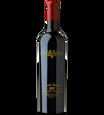 2014 Beaulieu Vineyard Reserve Clone 4 Rutherford Cabernet Sauvignon, image 1