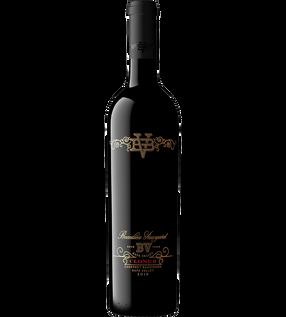 2018 Reserve Clone 6 Cabernet Sauvignon