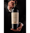 2013 Beaulieu Vineyard Rarity Napa Valley Cabernet Sauvignon Magnum, image 5