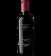 2017 Beaulieu Vineyard Maestro Reserve Ranch 2 Cabernet Sauvignon Bottle Shot, image 1