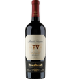 2015 Beaulieu Vineyard Reserve Tapestry Napa Valley Red Blend