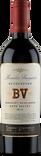 2017-BV-Rutherford-Cabernet-Sauvignon, image 1