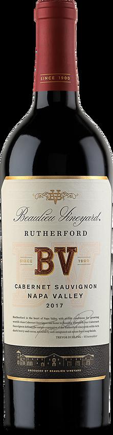 2017-BV-Rutherford-Cabernet-Sauvignon