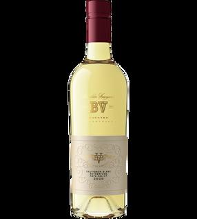 2020 Maestro Sauvignon Blanc