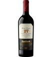 2017 Beaulieu Vineyard Georges de Latour Cabernet Sauvignon 3L Bottle Shot, image 1