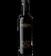 2017 Beaulieu Vineyard Clone 4 Cabernet Sauvignon Bottle Shot, image 1