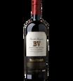 2015 Beaulieu Georges de Latour Private Reserve Cabernet Sauvignon Magnum, image 1