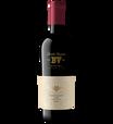 201 Beaulieu Vineyard Maestro Cabernet Syrah Bottle Shot, image 1