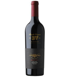 2016 Ranch No. 1 Maestro Red Wine