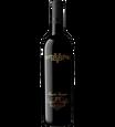2017 Beaulieu Vineyard Clone 6 Rutherford Cabernet Sauvignon Bottle Shot, image 1