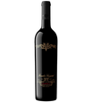 2018 Beaulieu Vineyard Clone 4 Cabernet Sauvignon Bottle Shot, image 1