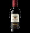2018 Beaulieu Vineyard Private Reserve Georges de Latour Napa Valley Cabernet Sauvignon Bottle Shot, image 1