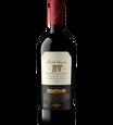 2017 Beaulieu Vineyard Georges de Latour Cabernet Sauvignon Magnum Bottle Shot, image 1