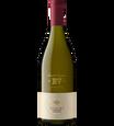 2018 Beaulieu Vineyard Maestro Ranch 8 Chardonnay Bottle Shot, image 1