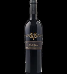 2013 Reserve Clone 6 Cabernet Sauvignon
