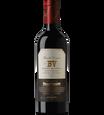2016 Beaulieu Vineyard Georges de Latour Private Reserve Napa Valley Cabernet Sauvignon, image 1