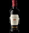 2017 Beaulieu Vineyard Tapestry Napa Valley Reserve Red Wine Magnum Bottle Shot, image 1