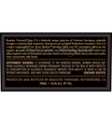 2014 Beaulieu Vineyard Reserve Clone 4 Rutherford Cabernet Sauvignon Back Label, image 3