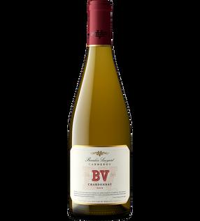 2019 Carneros Chardonnay