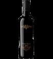 2016 Beaulieu Vineyard Clone 169 Cabernet Sauvignon Bottle Shot, image 1