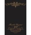2015 Beaulieu Vineyard Reserve Clone 6 Rutherford Cabernet Sauvignon Front Label, image 2