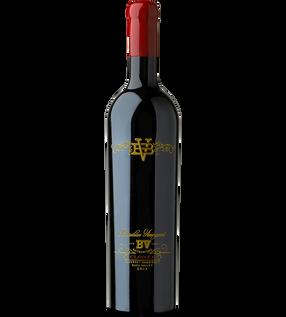 2014 Reserve Clone 6 Cabernet Sauvignon