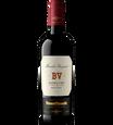 2018 Beaulieu Vineyard Tapestry Reserve Red Wine Napa Valley Bottle Shot, image 1