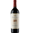 2016 Beaulieu Vineyard Napa Valley Merlot, image 1