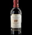 2016 Beaulieu Vineyard Rutherford Cabernet Sauvignon