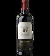 2016 Beaulieu Vineyard Georges de Latour Cabernet Sauvignon Magnum Bottle Shot, image 1