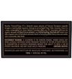 2015 Beaulieu Vineyard Reserve Clone 4 Rutherford Cabernet Sauvignon Back Label, image 2